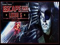 SNAKE PLISSKEN is Back in ESCAPE FROM LEXUS 5