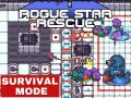 Tower Defense Survival Mode!