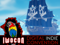 March Update - IWOCon Playable Convention, Discounts, and Consoles/Progress!