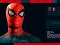 Spider-Man Build v1.0 + Update 1