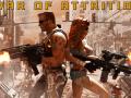 Alien Armageddon 4.0 Upcoming Release