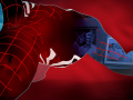 Spider-Man v1.9 Beta Released