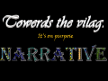 Towerds the vilag_Narrative_1
