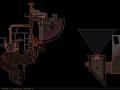 Progress update and screenshots - week 10 - map sent for beta-testing!