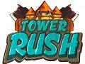 Wishlist Tower Rush on Steam!