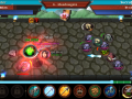 Nordicandia: Semi Idle RPG beta available on iOS