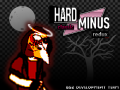 Hard Minus Classic Redux is now on Steam!