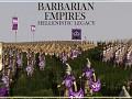 Barbarian Empires: Hellenistic Legacy mod progress!
