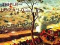 Império do Brasil