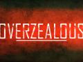 Overzealous 1.1.3 Release