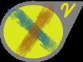 Half Life: Radio Silence Demo Release Date