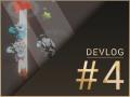 Devlog #4 | The Underside, Next steps