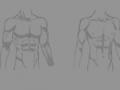 Main Character Body