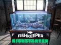 Fishkeeper Kickstarter Trailer