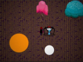 Devlog 05 - But most importantly, they attacc