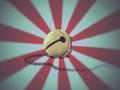 Tamed_Devlog#02 - Character Concept