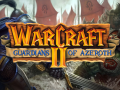 Warcraft: Guardians of Azeroth 2 - Developer Diary №3 - Horde, Alliance, and Unions