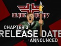 Chapter 3 - Release Date announced!
