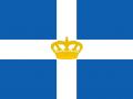 The Great War VI - Kingdom of Greece