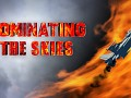 Dominating the skies first look