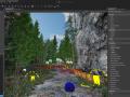 """""""Making of"""" Room 54 Level - DevBlog"""