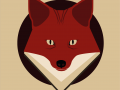 DevBlog #3 - Character Modelling & Logo