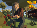 More about main features of Farming Life