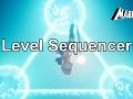 Dev Vlog: Level Sequencer