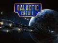 Galactic Crew II Dev Log: Super mutants!