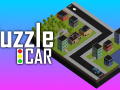 Puzzle Car - 50% off on Steam!