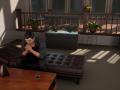 Project 4: New Light City Screenshot