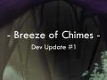Dev Update #1 Art Concepts / New Level Mechanic