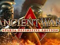 Offial Steam Trailer Sparta Definitive Edition