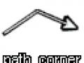 Willgames' NPC Level Based Paths