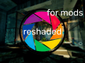 How to Install Portal 2 - Ultra Graphics Mod for Portal 2 Mods