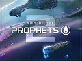 Sins of the Prophets 2