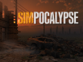 SimPocalypse: leaving Steam Early Access soon!