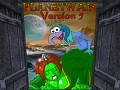 Planetwar Version 5 Released