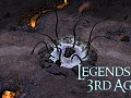 Legends of the 3rd Age and version 0.4