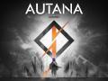 Autana Release Devblog