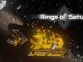 ΔV: Rings of Saturn - The Ultimate Demo: giving away complete game for free