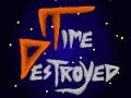 MAP - Love Letter TRAILER (TimeDestroyed Episode 3)