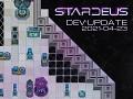 Stardeus Space Base Building Colony Sim Development Update: 2021-04-23