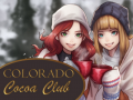 Colorado Cocoa Club released on Steam with 10% discount