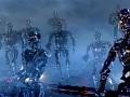 Dev Diary 01 - Remastering the old Civilization 2 - Terminator Future War Scenario
