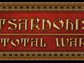 Tsardoms Total War - Playable Kantakouzenos faction