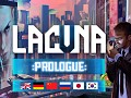 Lacuna Coming May 20 – Prologue Out Now!