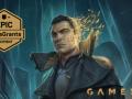 Gamedec Receives Epic MegaGrant