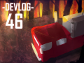Devlog #46– Level ranking with expressions