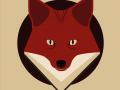 DevBlog #5 - Enemy Modelling & Logo Update